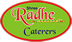 Shree Radhe Caterers - Ahmedabad