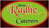 Shree Radhe Caterers - Ahmedabad